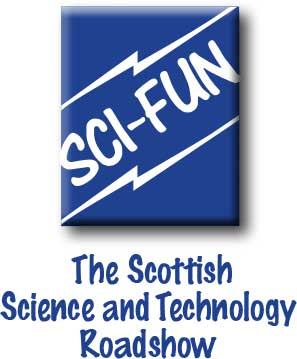 Click to enter the SCI-FUN website