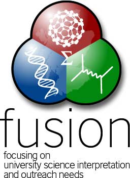 Click to enter the Fusion website