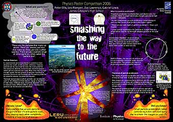 Nature Science,Technology Science,Social Science,Language Science,Science News,Science,Biology,Physics